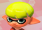S2 Customization Inkling Male Hair 6 Front.png