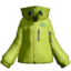 S2 Gear Clothing Olive Ski Jacket.png