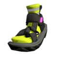 S2 Gear Shoes Luminous Delta Straps.png