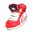S Gear Shoes Red Hi-Horses.png