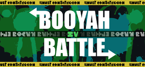 Booyah Battle 4