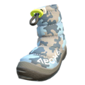 S2 Gear Shoes Icy Down Boots.png
