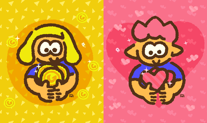 File:S2 Splatfest Money vs Love.png