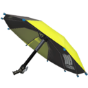 Hero Brella Replica