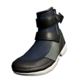 S2 Gear Shoes Navy Enperrials.png