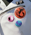 White inky rider pins.png