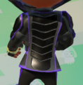 Null armor replica back.PNG