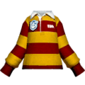 S Gear Clothing Striped Rugby.png