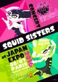 Squid Sisters Japan Expo 3.jpg
