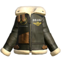 S2 Gear Clothing Custom Painted F-3.png