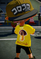 Mushroom mountain splatfest tee back.png