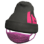 S2 Gear Headgear Sneaky Beanie.png