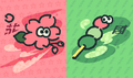 S2 Splatfest Hana vs Dango.png