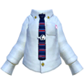 S Gear Clothing Shirt & Tie.png