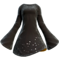 S2 Gear Clothing Enchanted Robe.png