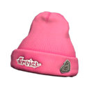 Splatoon 2. Knitted Hat. Knitted Hat 7be21fcace6