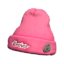 S2 Gear Headgear Knitted Hat.png