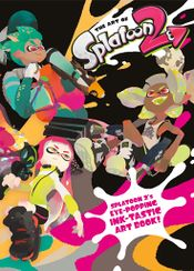 The Art of Splatoon 2 English Cover.jpeg