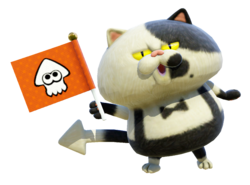 Judd1.png