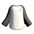 S2 Gear Clothing White Baseball LS.png
