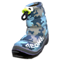 S Gear Shoes Icy Down Boots.png