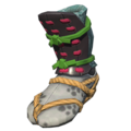 S2 Gear Shoes Samurai Shoes.png