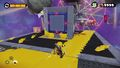 Splat-Switch Revolution Beginning Area-Enemy Octotrooper and Splat Switch.jpg