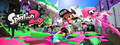 Splatoon 2 - key art (alt 2).png