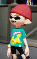 Past splatfest tee front.png