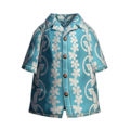 S2 Gear Clothing Aloha Shirt.png