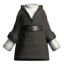 S2 Gear Clothing Pullover Coat.png
