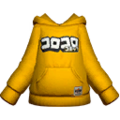 S Gear Clothing CoroCoro Hoodie.png