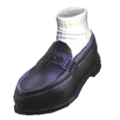S Gear Shoes SUP001.png