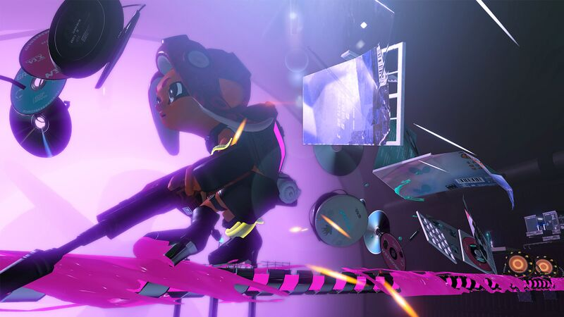 File:Agent8 in-game promo image3.jpg