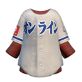 S2 Gear Clothing Online Jersey.png