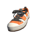 S2 Gear Shoes Clownfish Basics.png