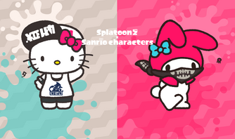 S2 Splatfest Hello Kitty vs My Melody.png