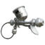 S2 Weapon Main Aerospray MG.png