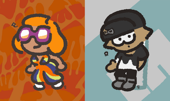 S2 Splatfest Retro vs Modern.png