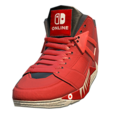 S2 Gear Shoes Online Squidkid V.png