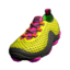 S2 Gear Shoes Yellow-Mesh Sneakers.png