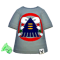 S Gear Clothing Splatfest Tee.png