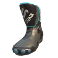 S2 Gear Shoes Null Boots Replica.png