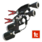 S2 Weapon Main Kensa Splat Dualies.png