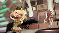 S2 Winter Holiday Splatfest Off the Hook.png