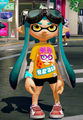 Perfect brain splatfest tee front.png