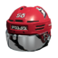 S2 Gear Headgear Hockey Helmet.png