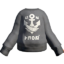 S2 Gear Clothing Anchor Sweat.png
