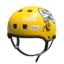 S2 Gear Headgear Skate Helmet.png