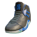 S2 Gear Shoes Black & Blue Squidkid V.png